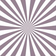 Toutbillon gris et blanc pour illustrer une séance d'hypnose