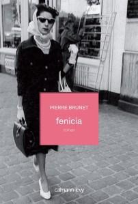Fenicia.jpg