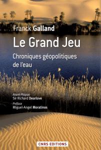 le_grand_jeu_FGalland_une.png