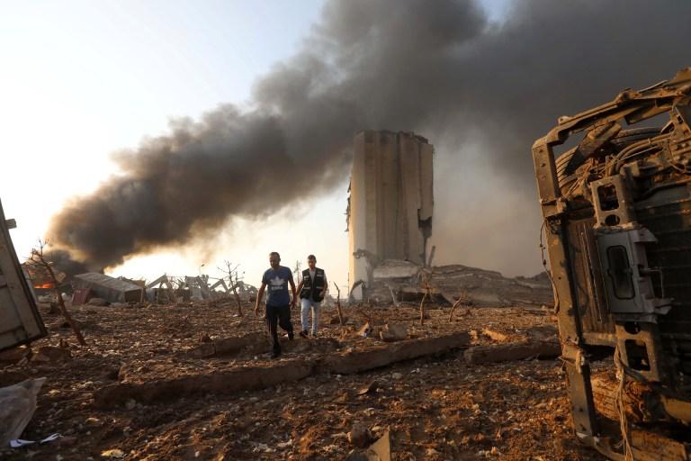 https://i0.wp.com/defishumanitaires.com/wp-content/uploads/2021/05/08.2020_Explosion-Beyrouth_%C2%A9REUTERSMohamedAzakir.jpg?resize=768%2C512&ssl=1