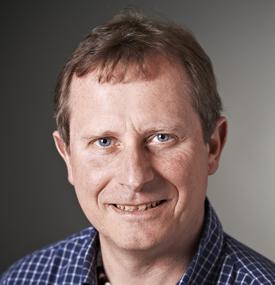 Marc Mathisen