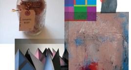 09.12 – L'art accessible à tous, grâce à l'exposition « Petits formats à petits prix ».
