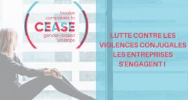 Lutter contre les violences domestiques