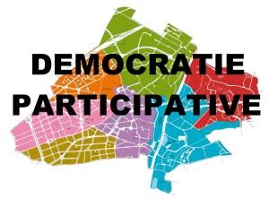 Deux avancées pour la démocratie participative à Woluwe-Saint-Lambert.