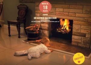 Sensibilisation aux gestes de premiers secours pour les baby-sitters – Woluwe-Saint-Lambert
