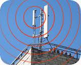 Motion : interdire la 5G tant qu'un débat démocratique n'a pas eu lieu