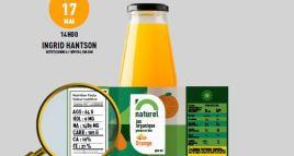 17.05 -14h Conférence : «Décryptage des étiquettes alimentaires »