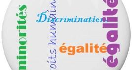 Discriminations linguistiques et minorités: la Belgique recadrée par l'ONU