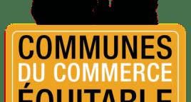 Label «Commune du commerce équitable»