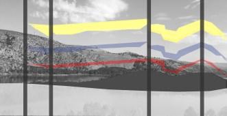 second photomontage