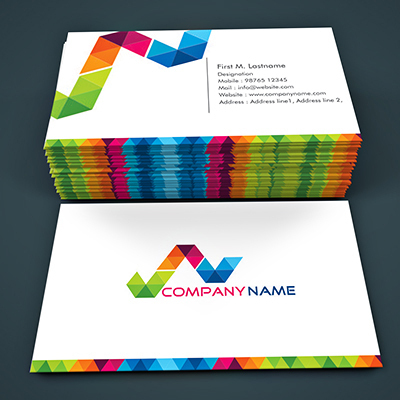 kinkos printing business cards