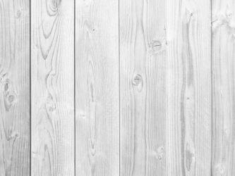 fondos de pantalla de Madera blanco y negro White wallpapers de Madera blanco y negro White