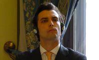 Thierry Baudet Forum voor Democratie
