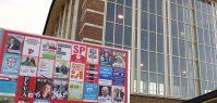 Tweede Kamer met verkiezingsreces: campagne barst los