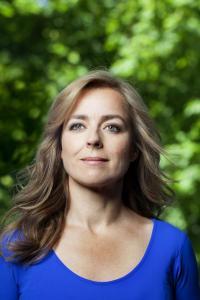 Partij voor de Dieren nieuwe deelnemer RTL-debat