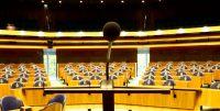 Vanmiddag debat over formatie in Tweede Kamer