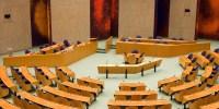 debat regeringsverklaring