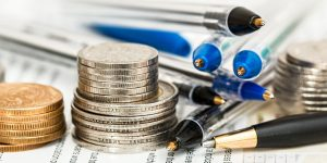 lobby dividendbelasting