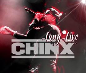Long Live Chinx