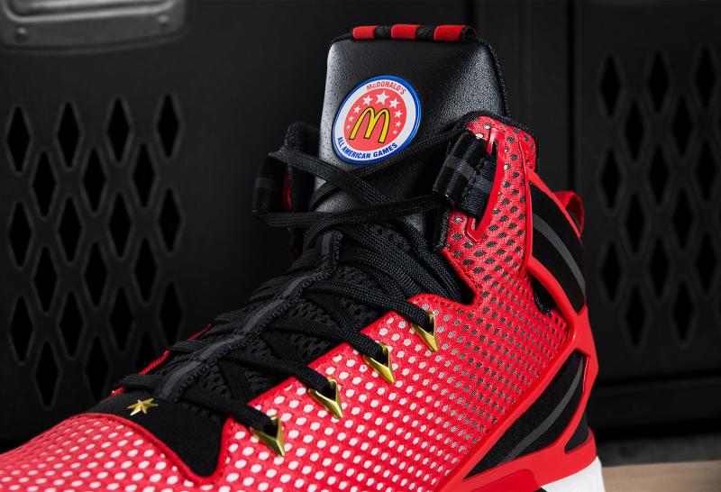 dc132ce48ca adidas-basketball-mcdonalds-d-rose-6-d-lillard-2-2