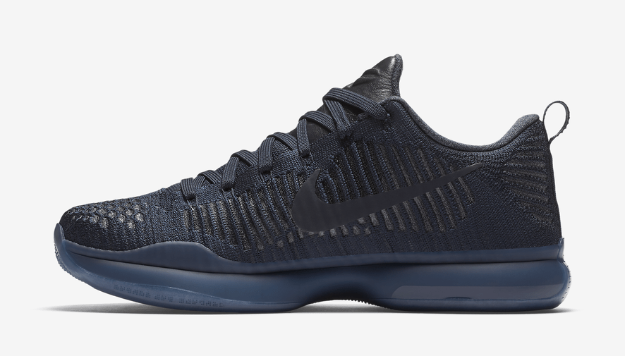 aff04b7e0407 nike-kobe-10-elite-low-ftb-fade-to-black-mamba-1