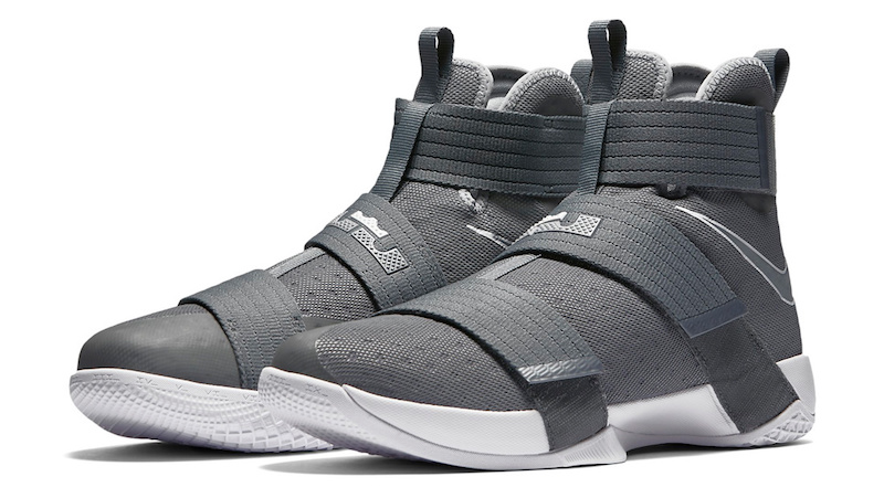 46933314a91 ... australia as expected the nike zoom lebron soldier 10 will get the  treatment of several colorways