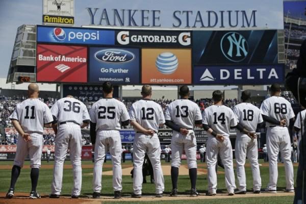 AP-Blue-Jays-New York Yankees-Baseball-750x500