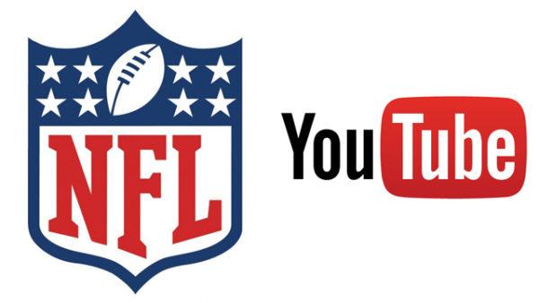 NFLGoogle