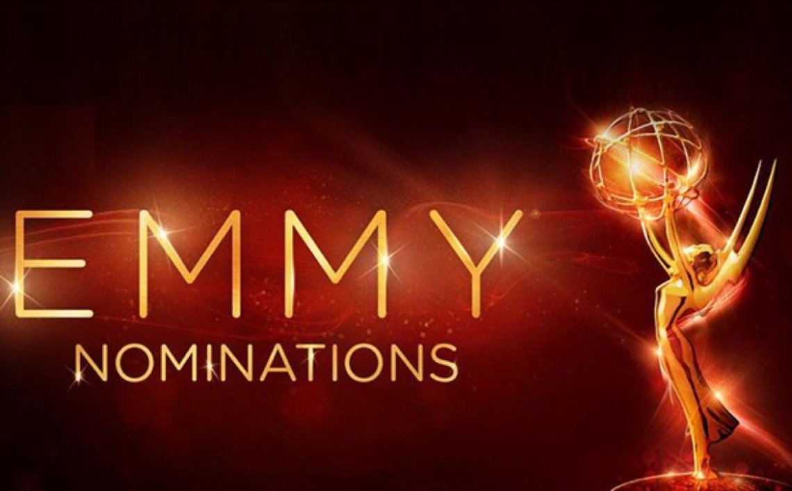 Image Result For Emmy Nominations List Of Nominees Include