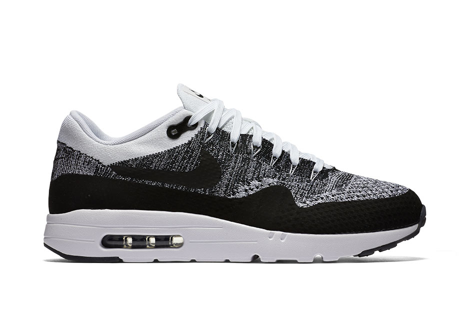 nike-air-max-1-flyknit-black-white-1