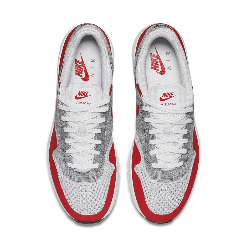 nike-air-max-1-ultra-flyknit-release-date-2