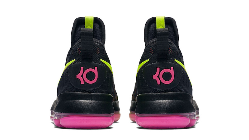 1902a9139b8 ... authentic nike zoom kd 9 unlimited release date 4 54817 52dd8 ...