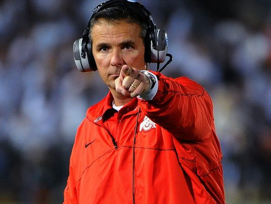 urban-meyer-ohio-state-4_3