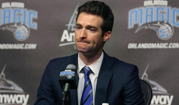 Rob Hennigan