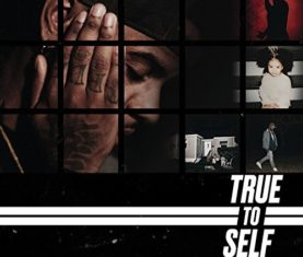 Image result for bryson tiller true to self album
