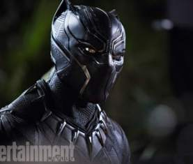 black panther new photos marvel