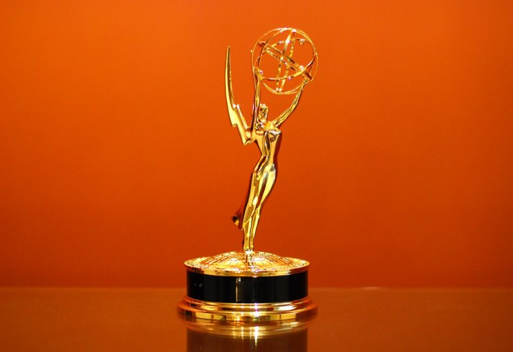 emmy 2017 nominations westworld
