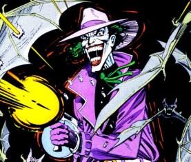 joker martin scorsese comic origin
