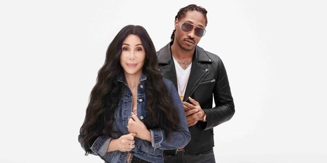 Cher, Future