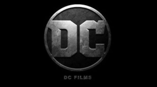 dc films new boss