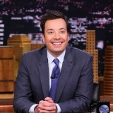 nbc jimmy fallon