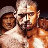 creed 2 michael b jordan drago