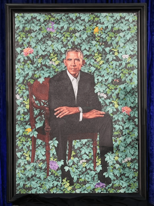 late-night-round-up-obama-portrait