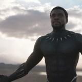 black panther chadwick boseman jimmy fallon