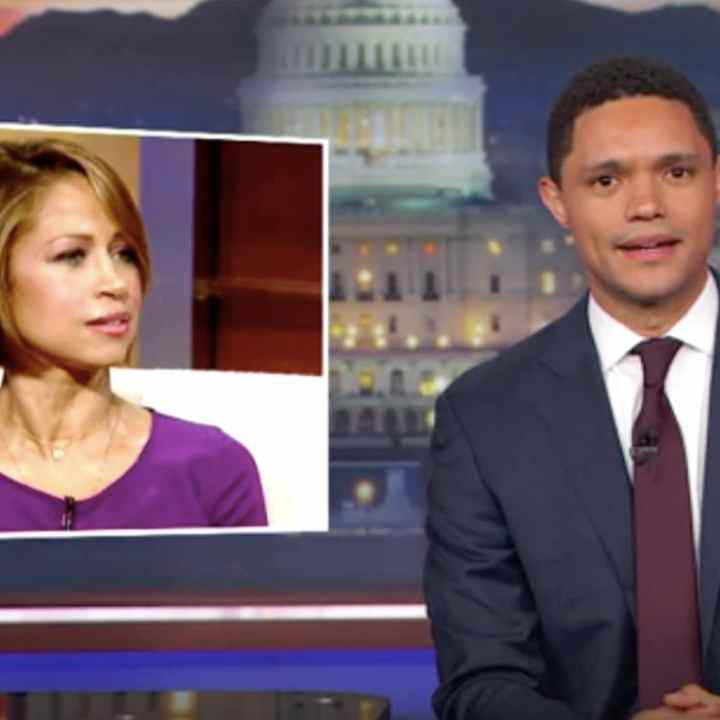 late night round up trevor noah