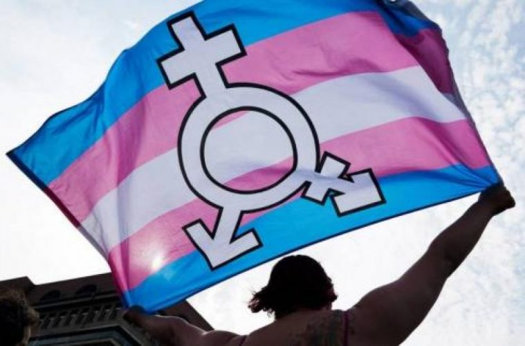 Manifiesto en favor de la autodeterminación de las personas trans