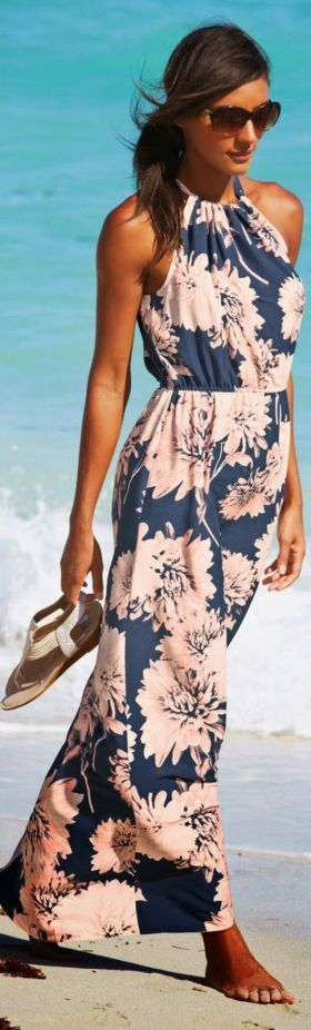 02b-vestido-verao - vestido florido