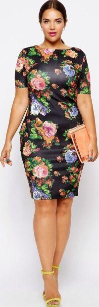 05b-vestido-flor - vestido florido