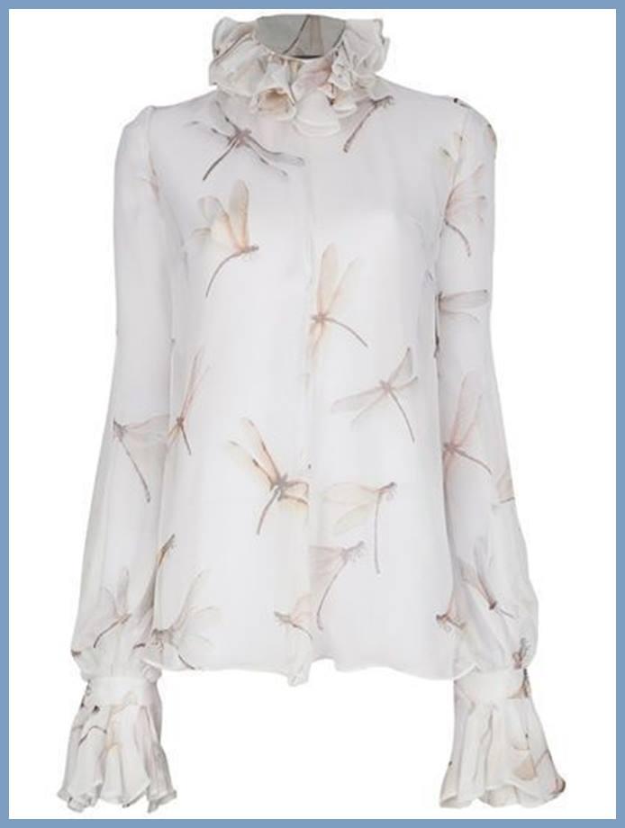 04-blusa-outono-libelula - autumn blouse - dragonfly blouse