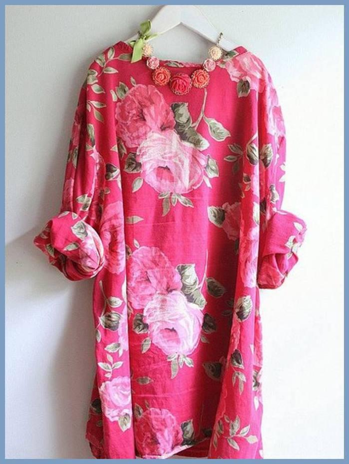 05-blusa-outono-floral